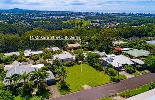 Picture of 11 Onkara Street, Buderim QLD 4556