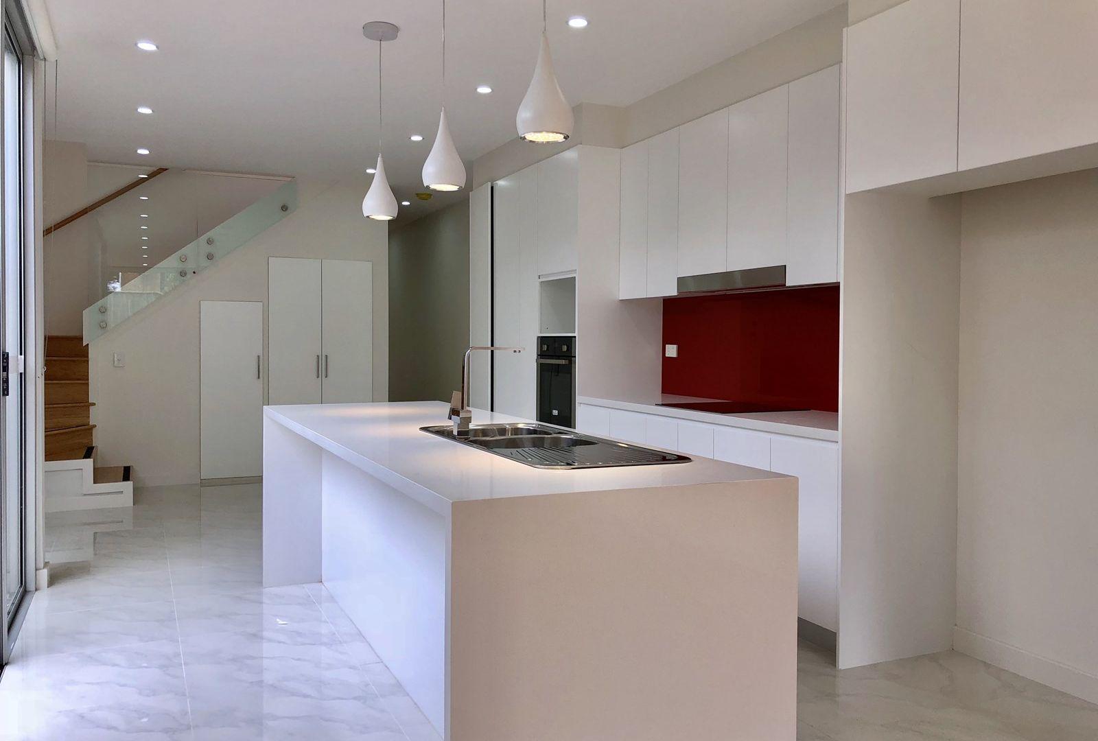 74 Nelson Street, Rozelle NSW 2039, Image 1