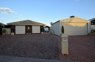 Picture of 12 Simmons Cres, Port Augusta West SA 5700