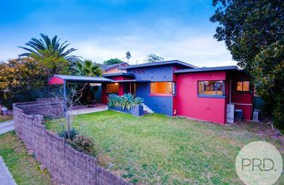 Picture of 440 Schubach Street, East Albury NSW 2640