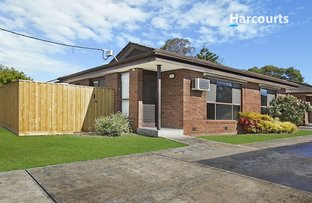 Picture of 2/10 Rankin Road, Hastings VIC 3915