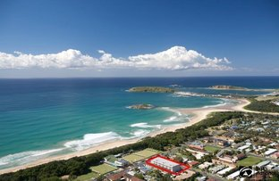 6/51-53 Ocean Parade, Coffs Harbour NSW 2450