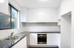 Picture of 2/7 Staff Street, Wollongong NSW 2500