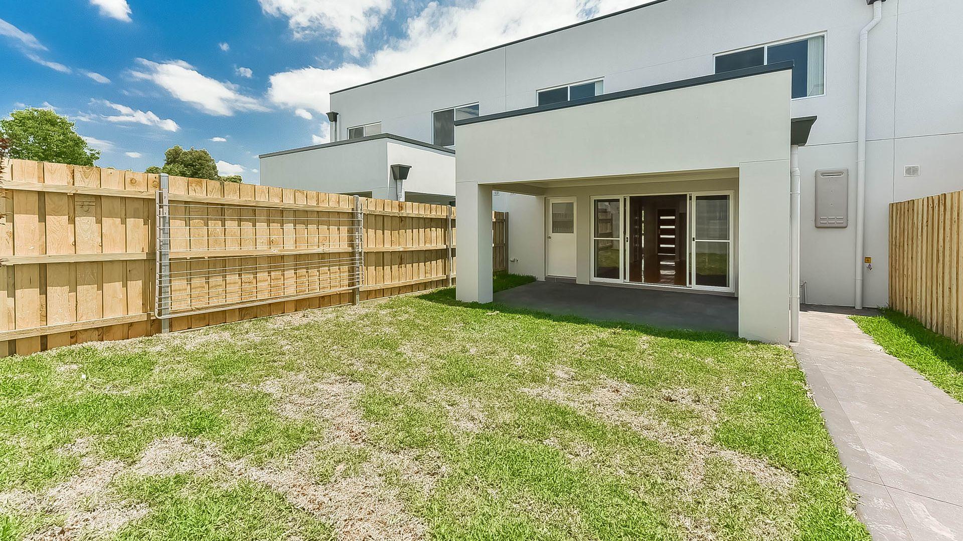 15 White Street, Wilton NSW 2571, Image 2