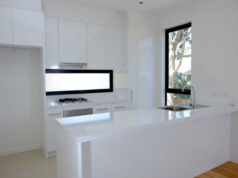 1 Oak Terrace, Wheelers Hill VIC 3150, Image 2