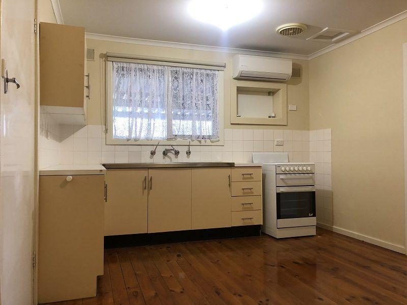 26 Jessop Street, Port Augusta SA 5700, Image 1