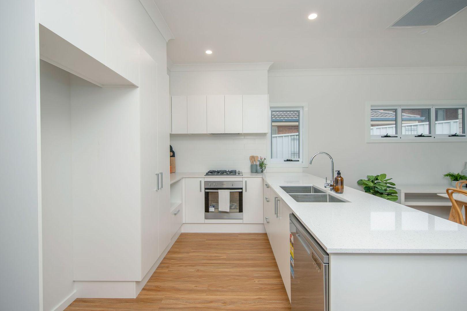 93 Cockburn Lane, Lambton NSW 2299, Image 2