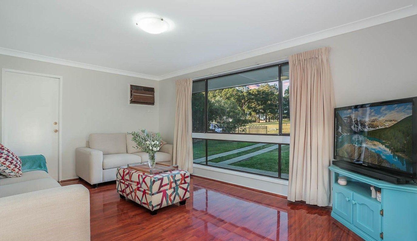 60 Greenwood Road, Kellyville NSW 2155, Image 1
