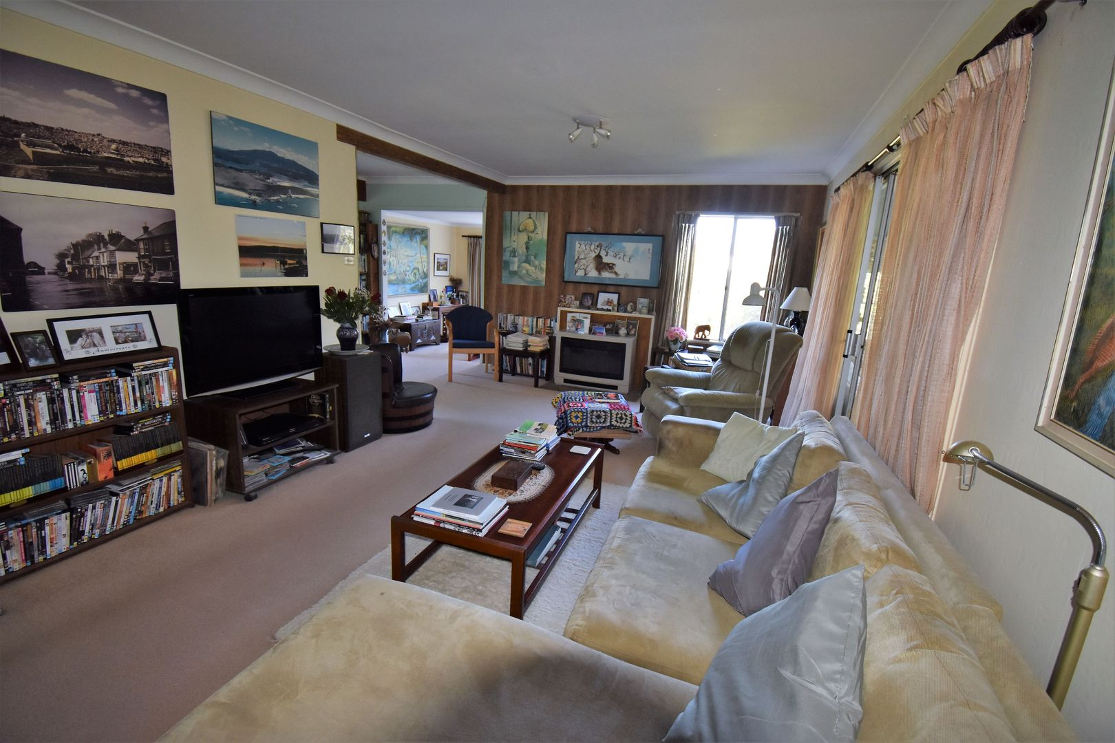 2 Brighton Park  Road, Wallaga Lake NSW 2546, Image 2
