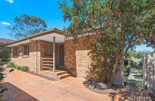 1/24 Moresby Avenue, Bulleen VIC 3105