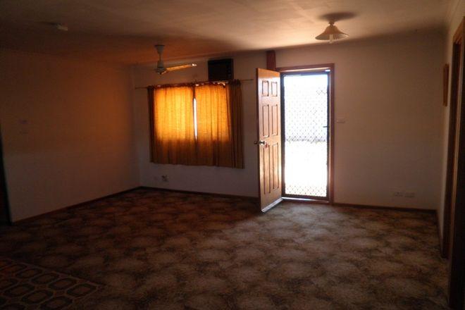 Picture of Lot 642 Matrix Street, ANDAMOOKA SA 5722