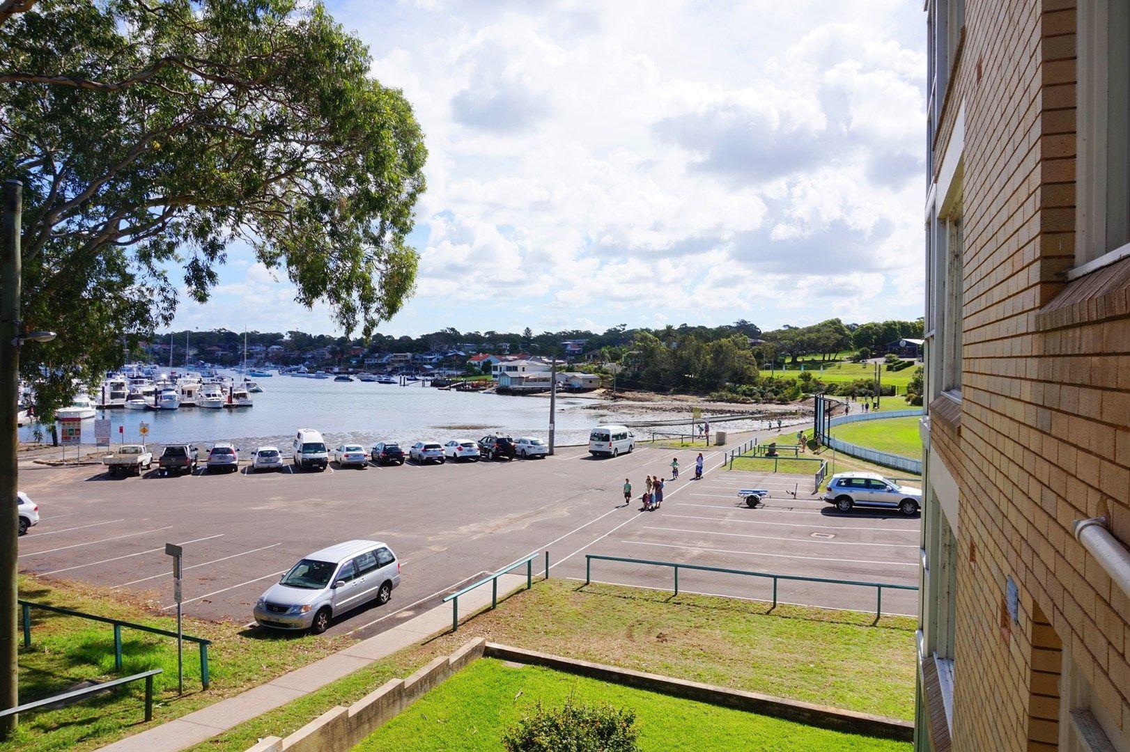 1 Tonkin Street, Cronulla NSW 2230, Image 0