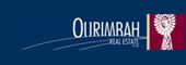 Logo for Ourimbah Real Estate Pty Ltd
