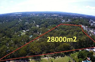 Picture of 249-257 Middle Road, Boronia Heights QLD 4124