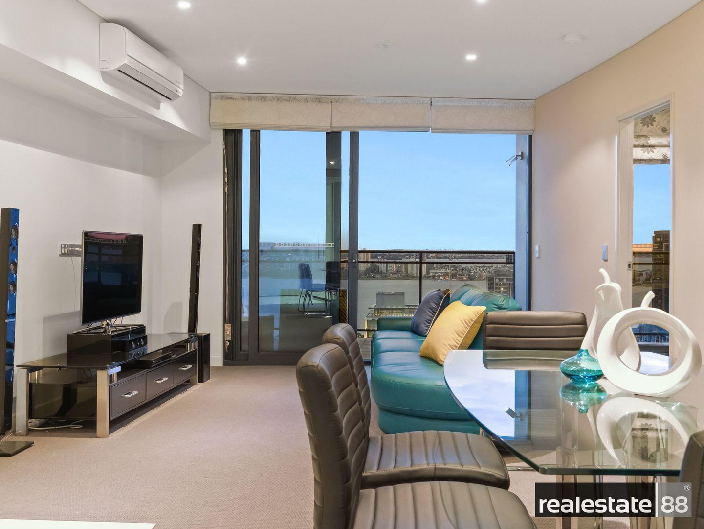 131/101 Murray Street, Perth WA 6000, Image 2