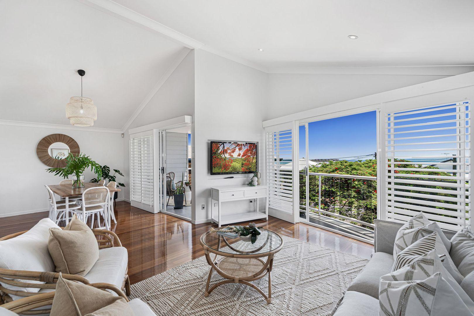 59 Carlton Terrace, Wynnum QLD 4178, Image 2