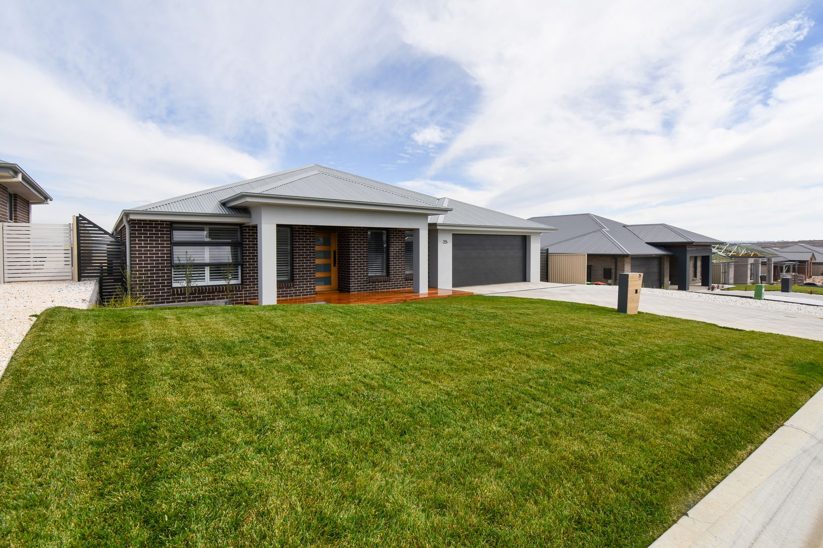 25 Dovey Drive, Kelso NSW 2795, Image 0