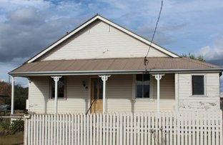 Picture of 1 Pitt Street, Glen Innes NSW 2370
