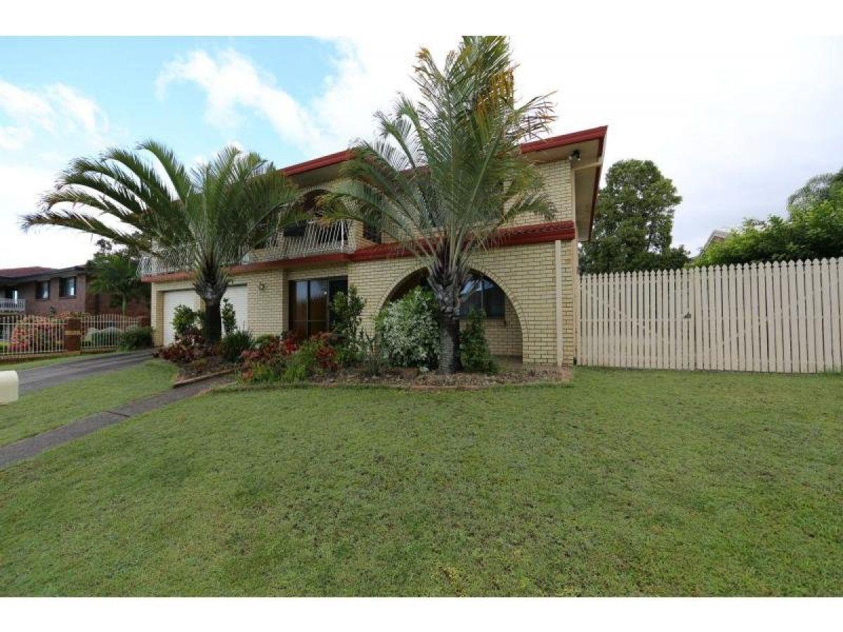 4 Hermitage Street, Eight Mile Plains QLD 4113, Image 0