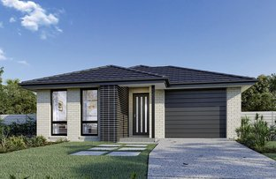 Picture of Lot 1739 Blakewater Crescent, Melton South VIC 3338