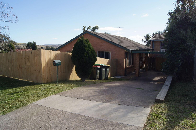 1A Dalwood Place, Muswellbrook NSW 2333, Image 0