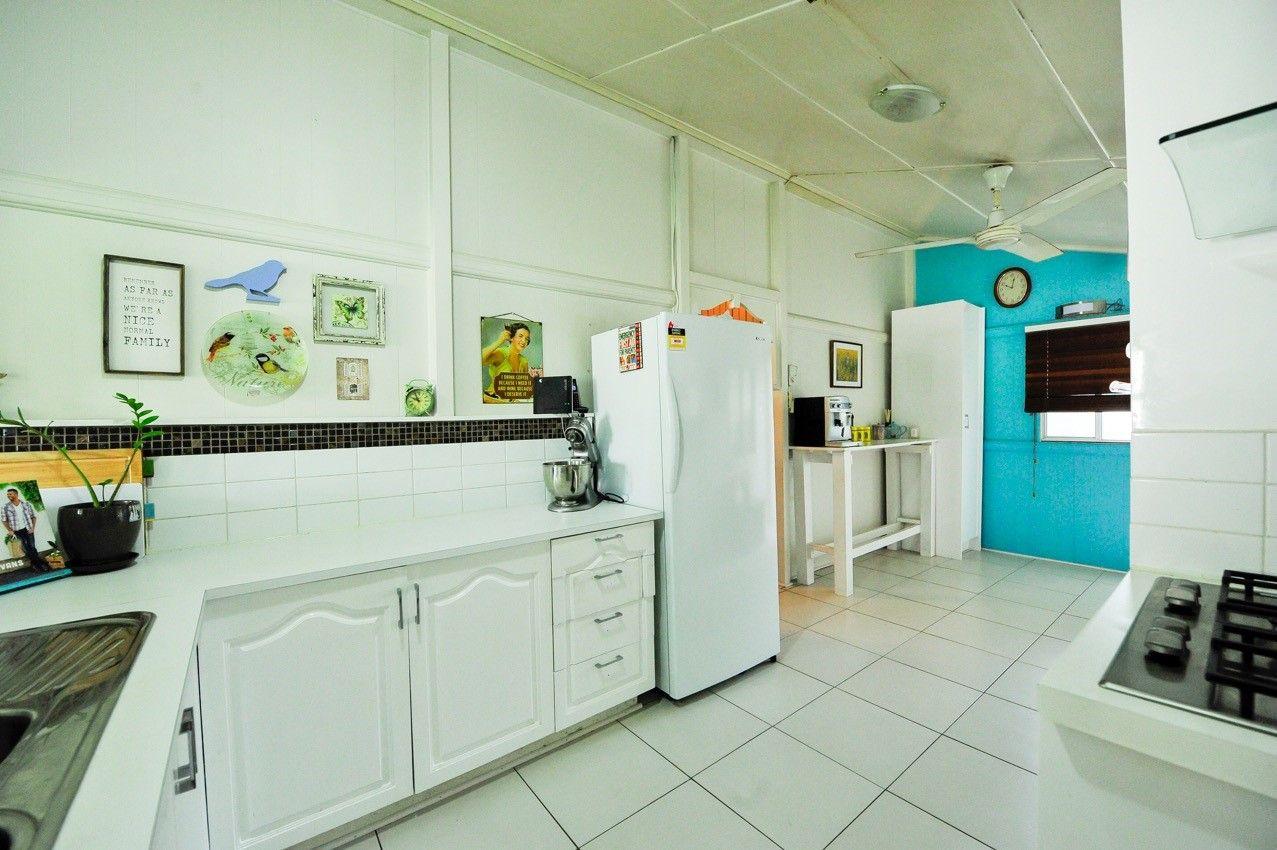 21 Ness Street, West Mackay QLD 4740, Image 1