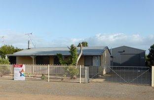 34 Camperdown Terrace, Port Moorowie SA 5576