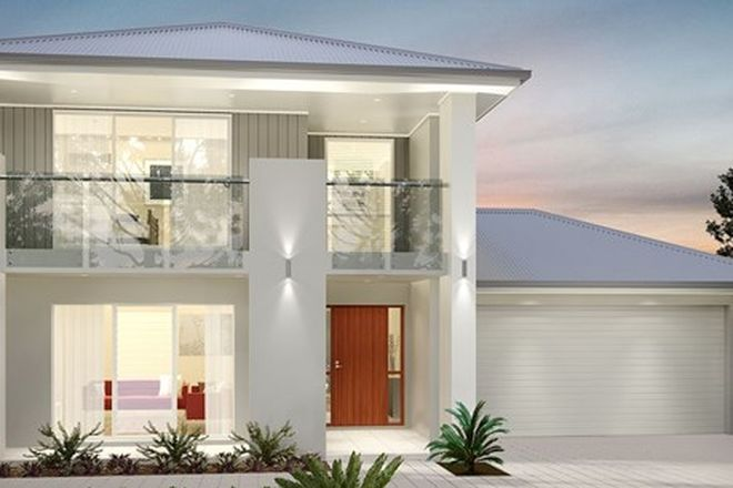 Picture of 301 Scarborough Way, DUNBOGAN NSW 2443