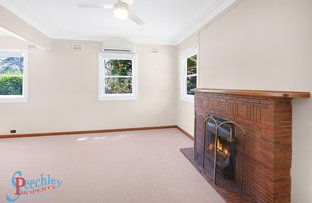 Picture of 13 Kable Street, Windsor NSW 2756
