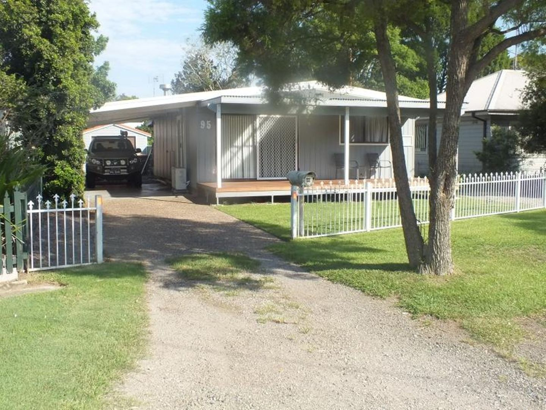 95 Lake Street, Blackalls Park NSW 2283, Image 0