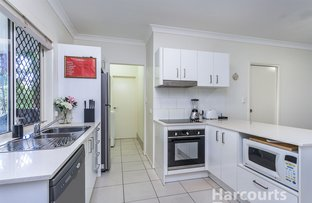 Picture of 14/61 Buller Street, Everton Park QLD 4053