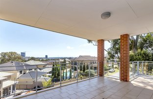 Picture of 70/10 Roebuck Drive, Salter Point WA 6152