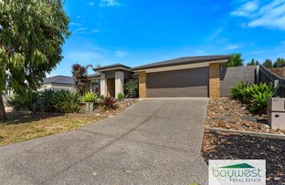 Picture of 54 Matthew Circuit, Hastings VIC 3915
