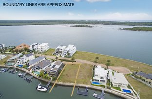 51 Knightsbridge Parade East, Sovereign Islands QLD 4216