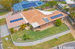 Picture of 25 Touriga Street, Thornlands QLD 4164