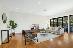 Picture of 34 Howley Street, Five Dock NSW 2046