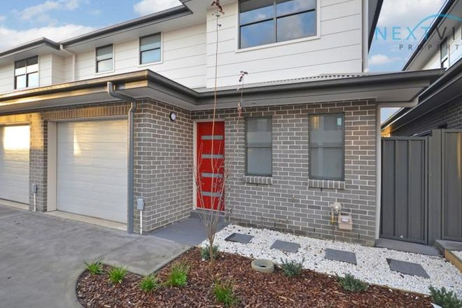 Picture of 12/141 Lake Road, ELERMORE VALE NSW 2287