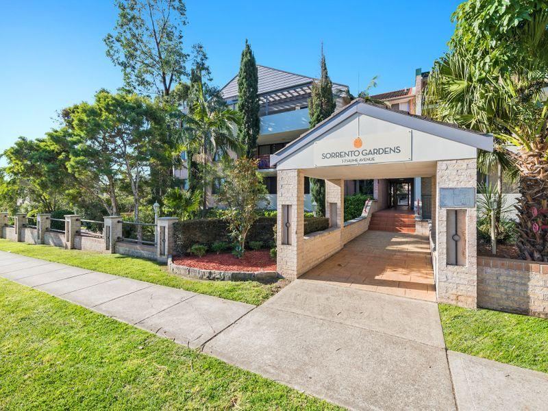 39/1-7 Hume Avenue, Castle Hill NSW 2154, Image 0