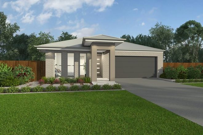 Picture of Lot 209 Proposed Road, KEMBLA GRANGE NSW 2526