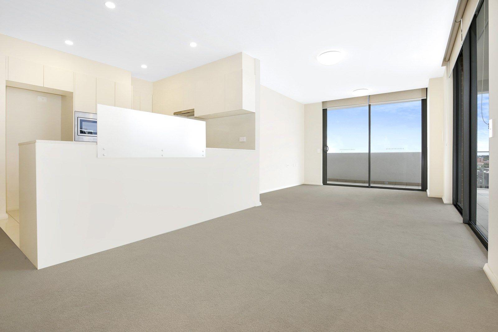 402/27 Atchison Street, Wollongong NSW 2500, Image 1
