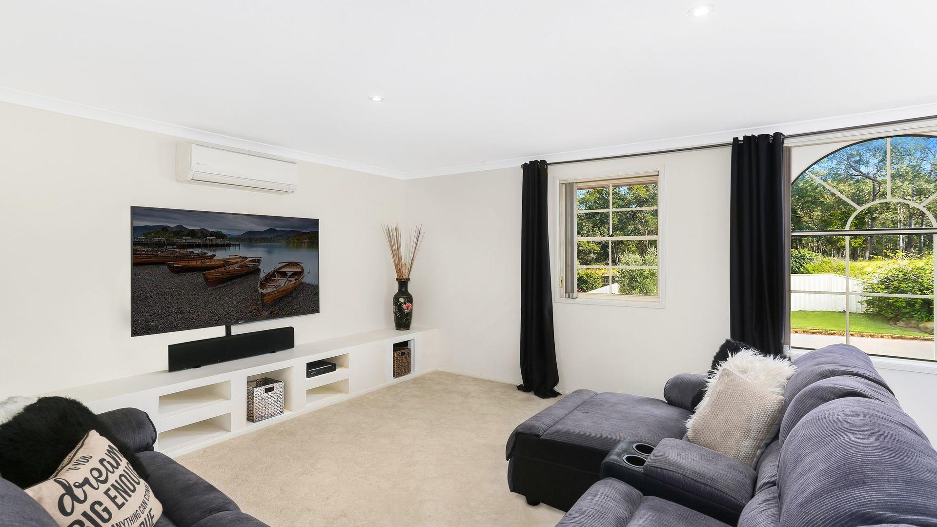 3 Grovewood Court, Horsley NSW 2530, Image 2