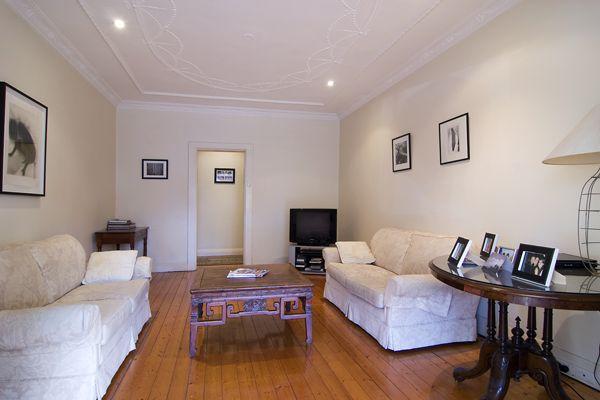 1/99 Drumalbyn Road, Bellevue Hill NSW 2023, Image 0