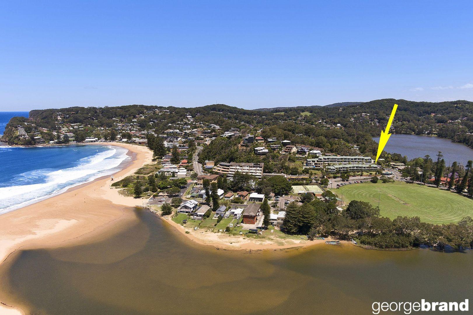 17/194 Avoca Drive, Avoca Beach NSW 2251, Image 0