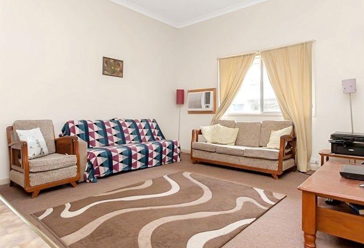 2 Anstey Street, Cessnock NSW 2325, Image 1