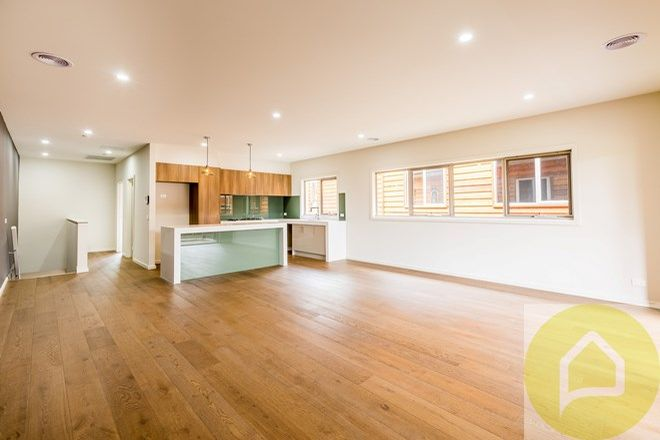 Picture of 6 Monterey  Close, ELTHAM NORTH VIC 3095