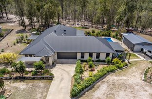 Picture of 7 Lillypilly Place, Regency Downs QLD 4341