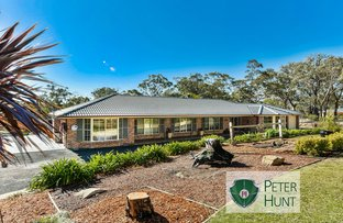 Picture of 66 Belair Road, Buxton NSW 2571