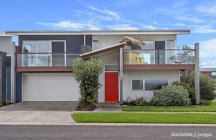 Picture of 2 Melford Drive, Port Fairy VIC 3284