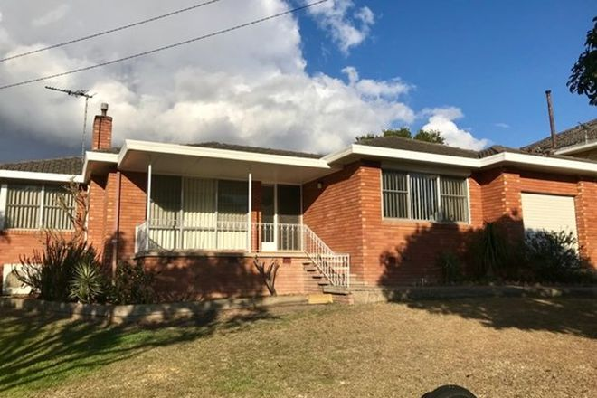 Picture of 236 Church Street, GLOUCESTER NSW 2422