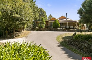 Picture of 92 SHELLCOT ROAD, Korumburra VIC 3950